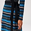 Thumbnail: Mock Wrap Dress