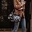 Thumbnail: Quilted Dynasty Bag