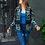 Thumbnail: Sutton Jacket