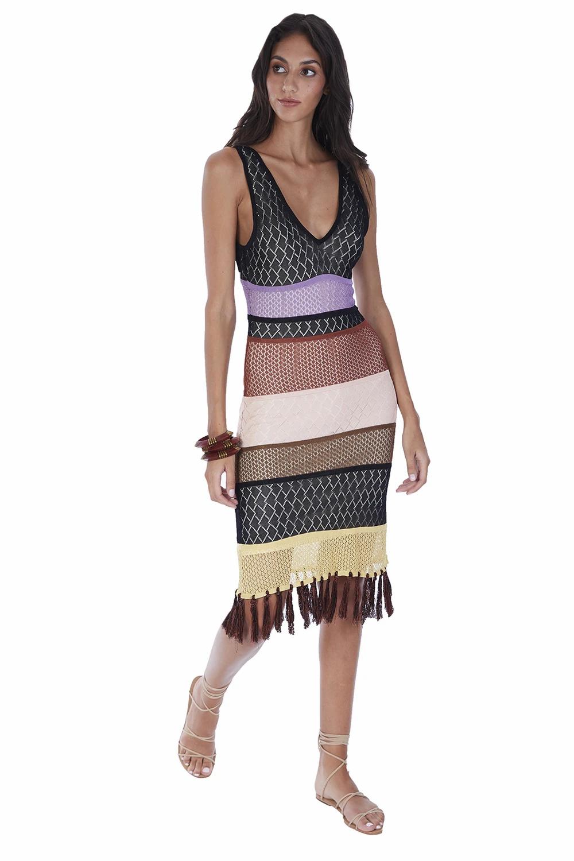 ALIS-crochet.fringe-dress