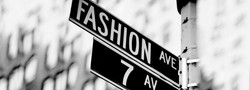 FashionAve7thAve