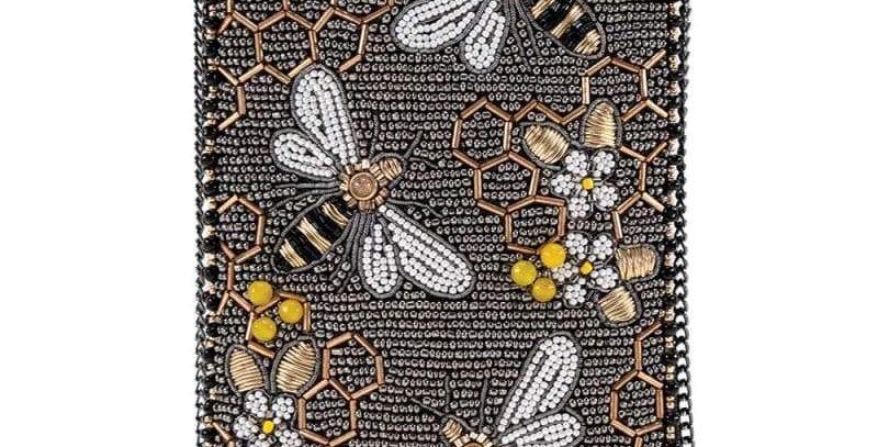 Bee Crossbody/Phone Bag