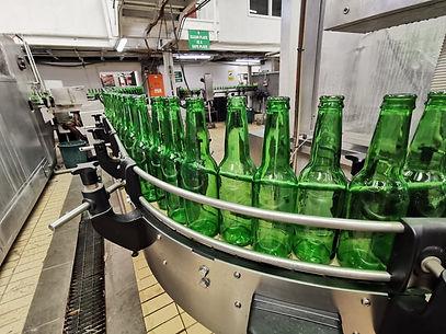 beers bottles.jpg