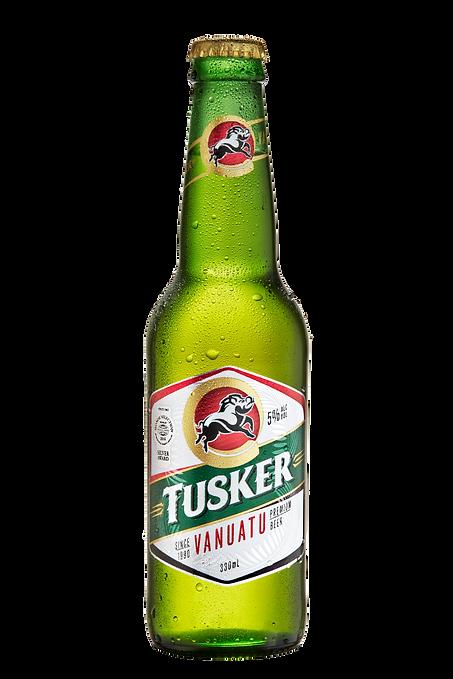 TUSKER PREMIUM.png