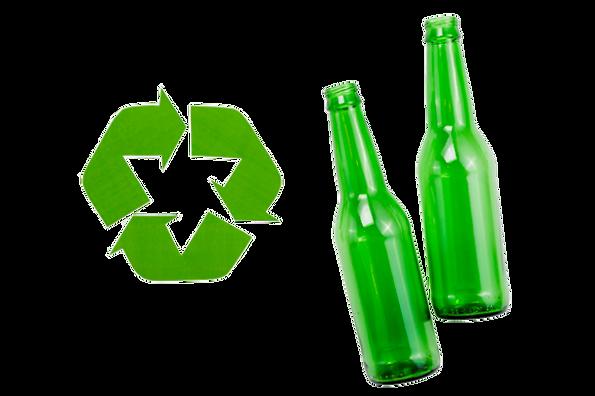 symbol-recycling-beside-glass-bottles_23