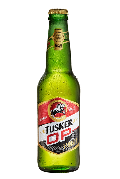 TUSKER OP.png