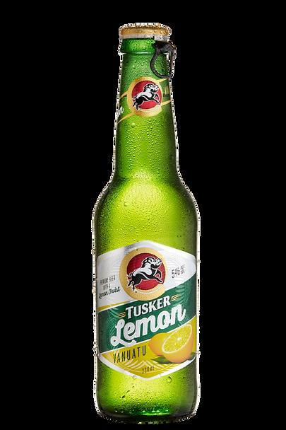 TUSKER LEMON.png