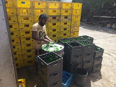 tusker Vanuatu Recycle.jpg