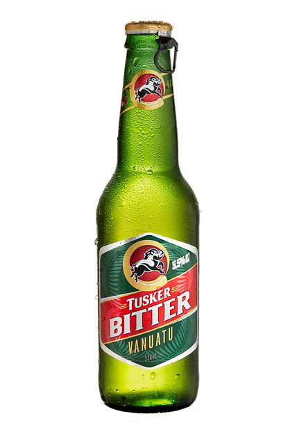 TUSKER BITTER.png