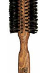 Escova Brushing Pelo de Javali, 22mm