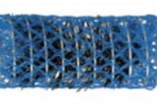 Rolos Nylon Azul, 28mm