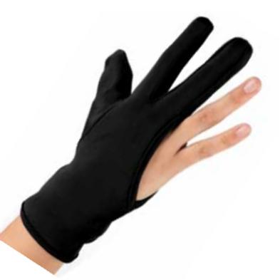 Luva 3 Dedos Protetora de Temperatura