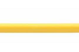 Papelotes Curtos Amarelo