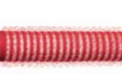 Rolos Aderentes 6 unidades, 13mm