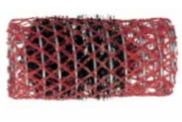 Rolos Nylon Vermelho, 32mm