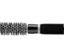 Escova Brushing Térmica/Cerâmica 19mm