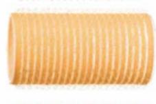 Rolos Aderentes 6 unidades, 32mm