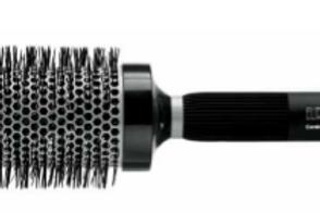 Escova Brushing Térmica/Cerâmica 44mm