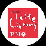 香港PMQ Taste Library.jpeg