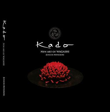 KADO_cover.jpg