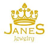Jane Jewelry(ジュエリーブランド・上海・2018).JPG