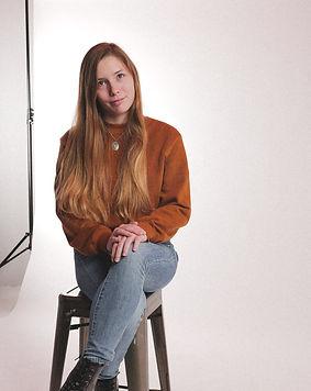 portrait-studio-photo-pro-jeune
