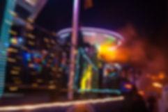 lumiere-carnaval-photo-couleur-deco-evenements-tirage-photographie-photographe-deguisement-fete-char-enfants-famille-manège volant