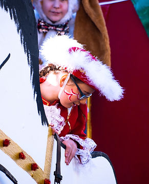 photographe-carnaval-kermess-evenement