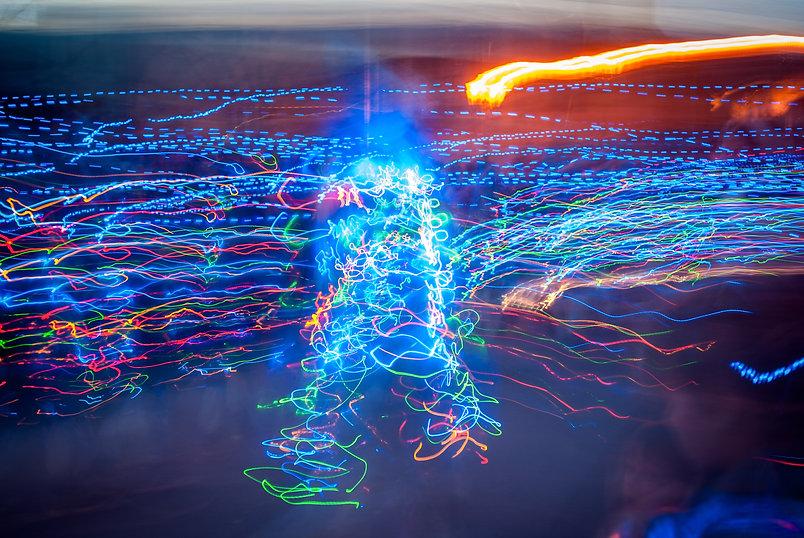 file-lumiere-carnaval-photo-couleur-deco-evenements-tirage-photographie-photographe-deguisement-fete-char-enfants-famille-