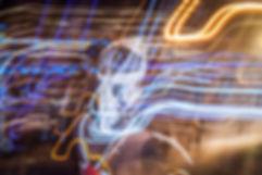 file-lumiere-carnaval-photo-couleur-deco-evenements-tirage-photographie-photographe-deguisement-fete-char-enfants-famille