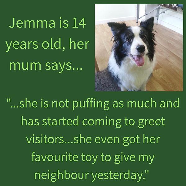 Jemma.jpg
