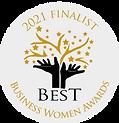 Business Women Awards 2021-finalist.png