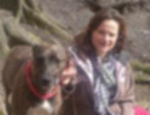 Safe Hands Canine Massage