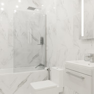 Luxor_bathroom_13-03.jpg