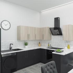 Luxor_kitchen2_13-03.jpg