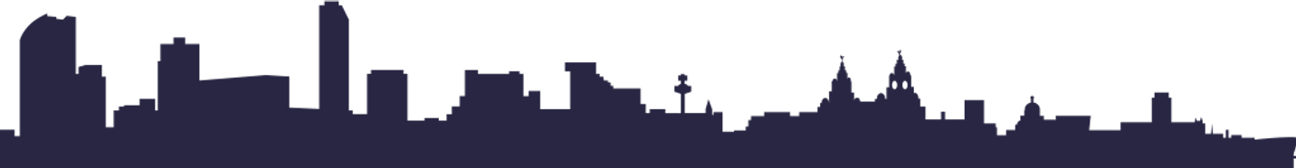 liverpool-skyline.png