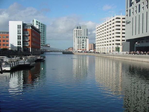 1200px-Princes_Dock,_Liverpool,_231009.J