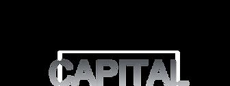 Capital final.png