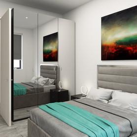 Luxor_bedroom_13-03.jpg
