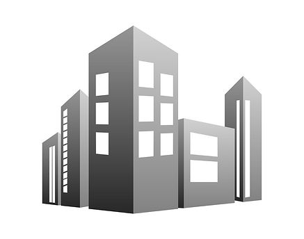building-grey-vector-3095125_edited.jpg