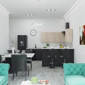 Luxor_kitchen_13-03.jpg