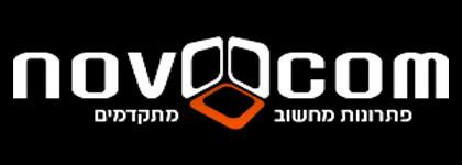Novocom