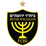 Beitar Jerusalem