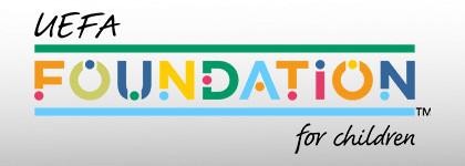 UEFA Foundation for Children