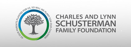 Schusterman Foundation