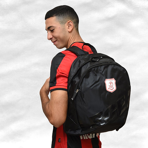 Backpack | תיק גב