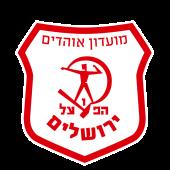 סמל מועדון האוהדים הפועל ירושלים