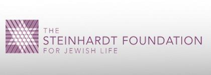 Steinhardt Foundation