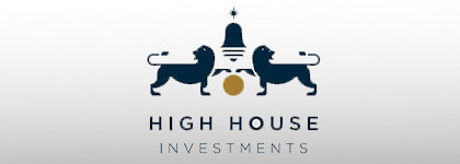 High House Investments