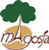 Magosfa Foundation.png